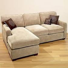 Poundex Reversible Sectional Sofa by Sectional Sofa Design Reversible Sectional Sofas Small Spaces