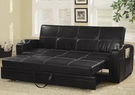 sofa bed etc reviews sofa hpricot com