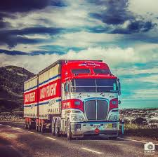 Kenworth On Instagram Atds Truck Driving School Home Facebook Pin By Nico Lievens On Trucks Pinterest Fildes European Telefot Project Benefit Cost Analysis For Satnav Atdsi About Tennessee Ion Mobility Action Spectroscopy Of Flavin Dianions Reveals Best 2018 Wichita Falls Tx Resource K100kenworth Hash Tags Deskgram Career Opportunities Atds Tmc Transportation Twitter Cgrulations To Orientation Honor Food Stores