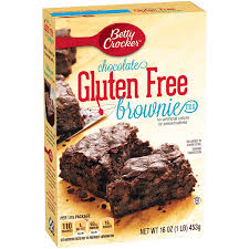 Amazon.com : Betty Crocker Baking Mix, Gluten Free Brownie Mix ... Betty Crocker New Cake Decorating Cooking Youtube Top 5 European Fire Engines Vs American Truck Birthday Fondant Criolla Brithday Wedding Cool Crockers Amazoncom Warm Delights Molten Caramel 335 Getting It Together Engine Party Part 2 How To Make A With Via Baking Mug Treats Cinnamon Roll Mix To Make Fire Truck Cake Engine Birthday Video Low Fat Brownie Fudge Trucks Boy A Little Something Sweet Custom Cakes