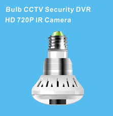 tovnet light bulb security image mag