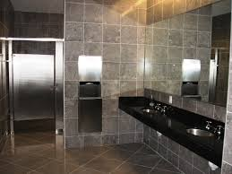 Granite Tile 12x12 Polished by Kitchen Designing Luxurious Bathroom With Grey Mozaic Tile Wall