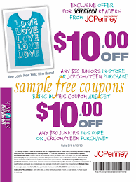 Jcpenney Portrait Coupons Printable No Sitting Fee : Coupons ... Germack Coupon Code Grand Rapids Pizza Delivery Coupons 15 Best Jcpenney Black Friday Deals For 2019 The Holster Store Promo Bodyboss Method Jcpenney10 Off 10 Coupon Code Plus Free Shipping From Jcpenneycoupon Hashtag On Twitter Coupons Promo Codes Up To 80 Nov19 To 60 Off Southern Savers Ollies Discount Laporte In Audi Service Jc Penney 25 Online And Instore Slickdealsnet More At Or Printable Valid Today Jcpenney 50 Twoleavesandabud