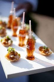 Creative Of Wedding Appetizer Ideas Appetizers Food