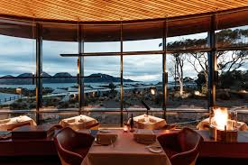 100 Saffire Resort Tasmania Freycinet A Wine Lovers Weekend In