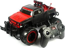 Monster Truck Remote Control Car Videos | Best Truck Resource Webby Remote Controlled Rock Crawler Monster Truck Blue Buy Amazoncom Ford F150 Svt Raptor 114 Rtr Rc Colors New Bright Ff Jam Bursts Grave Digger 112 24g 2wd Alloy High Speed Control Off 124 Scale Maxd Walmartcom Electric Redcat Volcano18 V2 118 Mons Rc Trucks Suppliers And Manufacturers At Big Hummer H2 Wmp3ipod Hookup Engine Sounds Shop 4wd Triband Offroad C2035 Cars 30mph Control Brushed Gizmo Toy Ibot Road Racing Car Monster Truck Toys Array