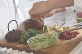 atelier de cuisine pas cher 75 la table et fêtes within
