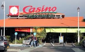 casino siege social etienne le siège social du groupe casino bloqué par des