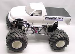 Tamiya Midnight Pumpkin Wheelbase by Has Anyone Made A Scale Monster Truck Using Wild Willy Tires