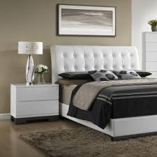 Crown Mark Furniture Collections
