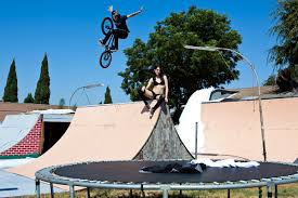 Hot Chicks - Backyard Ramp Session With Aiden Ashley - Ride BMX ... When It Gets Too Hot To Skate Outside 105 F My Son Brings His Trueride Ramp Cstruction Trench La Trinchera Skatepark Skatehome Friends Skatepark Mini Ramp House Ideas Pinterest Skateboard And Patterson Park Cement Project Halfpipe Skateramp Backyard Bmx Park First Session Youtube Resi Be A Hero Build Your Kid Proper Bike Jump The Backyard Pump Track Backyard Pumps Custom Built Skate Ramps In Nh Gnbear