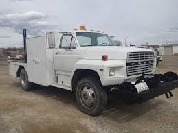 Good Running 1982 Ford F 600 Truck | Trucks For Sale | Pinterest ... 1982 Fordtruck Ford Truck 82ft6926c Desert Valley Auto Parts F100 Very Nice Truck That W Flickr Ford 700 Truck Tractor Vinsn1fdwn70h3cva18649 Sa Rowbackthursday Check Out This 7000 Sweeper View More What Mods Do You Have Done To Your Page 3 F150 Step Side Avidpost Jobs Personals For Sale Bronco Drag This Is A Wit Lifted Trucks Cluding F250 F350 Raptors Dream Challenge 82 Resto Pic Heavy Enthusiasts Pickup Xlt 50 Sales Brochure Knightwatcher26 Regular Cab Specs Photos