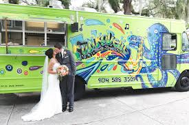 Our Romantic Summer Wedding- PT 2 • Monique McHugh Book A Food Truck Jacksonville Fl Finder Schedule Delish Kebabs Trucks Roaming Hunger Jax Truckies Inc Jaxtruckies Twitter For Sale 600 Tampa Bay Philly Express Waterice Fusion Treemendous Bbq Home Florida Menu Prices Rally Saturday July 16th Restaurant Mike Lowery Celys Food Truck I Recently Tikiz Of Beach