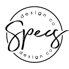 SpecsDesignCo Coupons - Etsy Coupon Codes Susan Fitch Design Give Away Last New Setfor A While Redbubble Coupon Code Christmas 2019 Red Robin Promo July Code Myriam K Paris Etsy My90acres 30 Off Onohostingcom Coupons Promo Codes October Amazoncom Customer Thank You Note Shop Product Tags Personalized First Day Of School Sign Back To Daycare Prek Kindergarten Grade Coloring Blackwhite Page Mailed Olive Kids Texas De Brazil Vip What Is The Honey Extension And How Do I Get It 45 Ethiopianairlinescom 7 Secrets For Getting Fivestar Reviews On By Elissa Carden