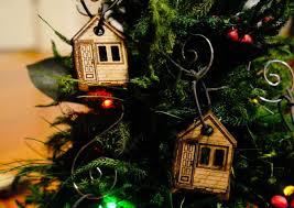 Small Xmas Tree Decorations Discount Christmas Decorating Martha Stewart