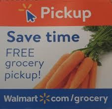Fiber Optic Christmas Tree Walmart Canada by Find Walmart Coupons At Your Marrero Walmart Supercenter 4810