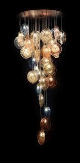 lights birdcage chandelier antler ikea sphere lighting