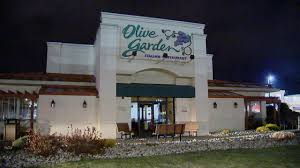 Olive Garden In Hempfield Township Closed After Fire  CBS Pittsburgh