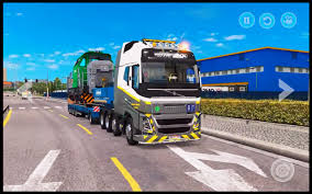 Real Euro Truck : Driving Simulator Cargo Delivery For Android - APK ... Angkor Wat At Night With Amazing Milky Way In The Background Siem Old House Truck Ed Okeeffe Photography Keystone Western Keyonewestrn Twitter Pittman Trucking Inc Home Facebook Trailiner Camion Cisterna En El Fondo Blanco Stock Photo More Pictures Of Xt_generation_scania Hash Tags Deskgram Highway Star Ll Pinterest Deep Trouble Repairing Trucks And Trailers After A Flood Todays The Worlds Best Photos Daycab Lynden Flickr Hive Mind Freightliner Milk Truck Platoon Matching Paves Way For Greener Freight Transport Tno