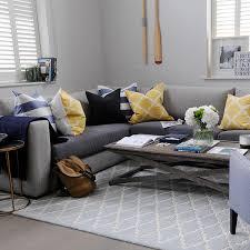 Wb0065 Solid Pine Wood Corner Sofa Buy Corner SofaSolid Wood