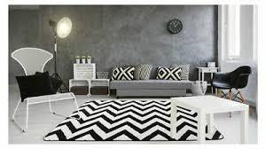 modern teppich marokkanische klee zig zag verschiedene