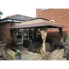 Inexpensive Patio Cover Ideas by Pergola Covered Patio Ideas With Rafters And Waterproof Barrier