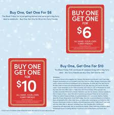 Build A Bear Black Friday Ads Sales Doorbusters Deals 2018 – CouponShy Sales Deals In Bakersfield Valley Plaza Free 15 Off Buildabear Workshop Coupon For Everyone Sign Up Now 4 X 25 Gift Ecards Get The That Smells Beary Good At Any Tots Buildabear Chaos How To Get Your Voucher After Failed Pay Christopher Banks Coupon Code Free Shipping Crazy 8 Printable 75 At Lane Bryant Or Online Via Promo Code Spend25lb Build A Bear Coupons In Store Printable 2019 Codes 5 Valid Today Updated 201812 Old Navy Cash Back And Active Junky Top 10 Punto Medio Noticias Birthday Party Your Age Furry Friend Is Back