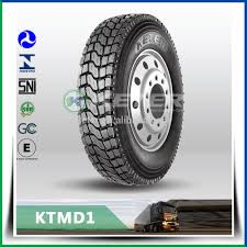 Retread Tires For Light Truck, Retread Tires For Light Truck ... 4x4 Tyres Best Offroad Treads Allterrain Mudterrain Tiger Truck Tires Inc For Cars Trucks And Suvs Falken Tire 205 80 R16 Pathfinder Kpc All Terrain Tyre Accsories Recapped Tires Should Be Banned New Michelin Md Xdn2 Premold Retread Delivers Mileage And Traction China Sand Grip Light 750r16 Michelin Launches X One Line Energy D Commercial Goodyear Tools Fleet Dashboard Treadwright Complete Set Of Average Hunter St Jude