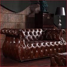 comment nettoyer canapé comment nettoyer un canapé en cuir offres spéciales maison