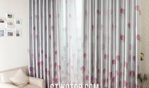Thermal Lined Curtains Ikea by Curtains Awesome Blackout Curtains Ikea Awesome Pink Blackout