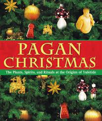 Is Halloween A Satanic Holiday by Pagan Holidays U2013 Lines U0026 Precepts