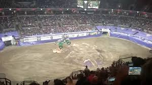 Monster Jam 2017 Columbus Ohio - YouTube Mansfield Ohio Motor Speedway Monster Truck Photos Allmonstercom Photo Gallery January 2012 Archives 56 Where Monsters Are Jam Samson 4x4 2014 Racing Event Schedule Monstertruck Parking Nationals October Concerts Tickets 1020 2010 Samson4x4com Jam 2017 Columbus Ohio Youtube Shell Camino Rides At Ohio Spring Fest Www Grave Digger Freestyle Columbus Buckeye Video Game Sponsor Quarter Midget Team