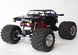 Modern Monster Truck Project (AKA The Clod Killer) - RC TRUCK STOP ... Carrera Ford F150 Raptor Black Rc Car Images At Mighty Ape Nz Monster Mud Trucks Traxxas Summit Gets A New Look Truck Stop Jual Mainan Keren King Buruan Di Lapak Rismashopcell Wikipedia Nikko Toyota California 4x4 Winch Radio Control Truck Sted 116 Stop Chris Rctrkstp_chris Twitter More Info Best Of Green Update Tkpurwocom Ahoo 112 Scale Cars 35mph High Speed Offroad Remote How To Get Started In Hobby Body Pating Your Vehicles Tested Tamiya Scadia Evolution Kit Perths One Shop Plow Youtube
