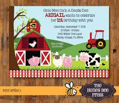 Farm Birthday Invitation - 100 Images - Create Farm Birthday ... All Dark Side Of The Show Innocent Enjoy It The Real Story Lets Play Dora Explorer Bnyard Buddies Part 1 Ps1 Youtube Back At Cowman Uddered Avenger Dvd Amazoncouk Ts Shure Animals Jumbo Floor Puzzle Farm Super Puzzles For Kids Android Apps On Google Movie Wallpapers Wallpapersin4knet 2006 Full Hindi Dual Audio Bluray Hd Movieapes Free Boogie Slot Online Amaya Casino Slots Coversboxsk High Quality Blueray Triple