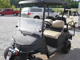 100 Truck Accessories Birmingham Al TNT Outfitters Golf Carts Trailers 005