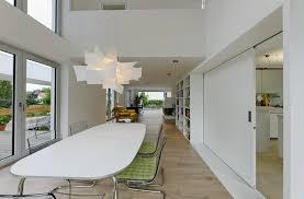 wohnhaus h bfa büro für architektur