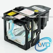 100 sony xl 5200 replacement l oem turtle heat l