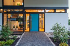 Dublin - HUF HAUS Small Self Sustaing Homes For Sale Home Decor Eco Ldon Modern Timberframed Minimalist Bungalow House Idesignarch What Does A Huf House Cost Haus Beautiful Grand Designs German Kit Pictures Interior Design 15 Fabulous Prefab Shipping Container Prefabricated Best 25 Houses Ideas On Pinterest Architecture Energy Efficient Cheap Off The Grid Houses Architecture Weberhaus Uk S04e02 Walton Huf Haus Dailymotion Video Aloinfo Aloinfo Glass Fronted Mansion In Doctor Foster Is 6m