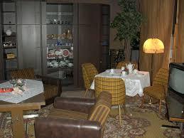 ddr museum in malchow müritz ddr wohnzimmer klaus