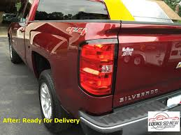 LSN Autodetailing - 2017 Chevy Silverado - New Car Prep Detail Delhi Truck Patparganj Truck Dealerstata In Delhi Justdial Center Hill Auto Sales Home Facebook Robby Collvins Radical 49 Chevy Pickup Heirloom Goodguys Hot News Lsn Afjrotc Lsnjrotc_mo952 Twitter Prpltaco 1998 Toyota Tacoma Regular Cabshort Bed Specs Photos Tips Ideas Get Your Favorite Item On Lsn Crossville Tn Luchador Takes Food Truck Burger Honors Elegant 20 Images Trucks New Cars And Wallpaper Unique 1729 Best Vw Pinterest