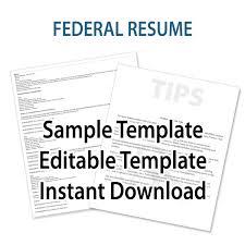 20 Modern Online Resume Website Picture