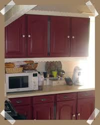 couleur peinture meuble cuisine peinture meuble cuisine collection avec charmant peinture meuble