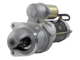 Rareelectrical NEW STARTER FITS CLARK LIFT TRUCK C500-60 / 70 / 80 4 ... Clark C45 National Lift Truck Inc Clark Hyundai Forklift Dealer Pittsburgh Material Handling Company History Traing Aid Videos Wikipedia Europe Gmbh Cushion Gcs 25s 5000lb Forklift Lift Truck Purchasing Souring Spec Sheets Gtx 16_electric Forklift Trucks Year Of Mnftr 2018 Pre Owned Used 4000 Propane Fork 500h40g