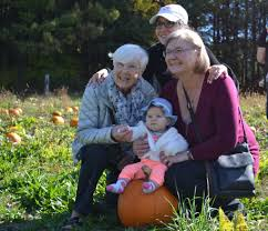 Pumpkin Patch Caledonia Ontario by Pumpkins Pumpkinfest Merry Farms