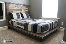 wood pallet projects diy projects craft ideas u0026 how to u0027s for home