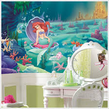 Fathead Princess Wall Decor by Innovative Decoration Disney Princess Wall Decor Extraordinary