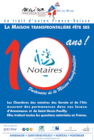 chambres notaires les chambres des notaires