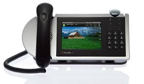 ShoreTel IP Phones - Connect ONSITE - ITsavvy - ITsavvy Shoretel 212k S12 Voip Ip Business Telephone Desk Phone Black Find Offers Online And Compare Prices At Storemeister Shoretel Srephone 230 Phone For Parts 10197 265 Ip265 S36 Duplex Speakerphone Model Building Block 930d Youtube System Csm South Actionable Communication With Bestselling Connect Phones Onsite Itsavvy Portland Colocation Hosting Rources Sterling Traing Client Overview