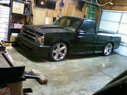 1989 Chevrolet S10 | Automobiles | Pinterest | Chevrolet, Chevy And ... Chevy S10 Wheels Truck And Van Chevrolet Reviews Research New Used Models Motortrend 1991 Steven C Lmc Life Wikipedia My First High School Truck 2000 S10 22 2wd Currently Pickup T156 Indy 2017 1996 Ext Cab Pickup Item K5937 Sold Chevy Pickup Truck V10 Ls Farming Simulator Mod Heres Why The Xtreme Is A Future Classic Chevrolet Gmc Sonoma American Lpg Hurst Xtreme Ram 2001 Big Easy Build Extended 4x4 Youtube