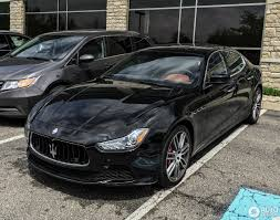 Maserati Ghibli S Q4 | 2019 2020 Top Upcoming Cars Community Oriented Policing New And Used Trucks For Sale On Cmialucktradercom Uber Driverless Cars Back Roads Less Than A Year After Deadly Lima Ohio 4 Wheel Jamboree 1959 Cadillac Limousine With Rumble Seat Motorized Vehicles Junkyard Find 1982 Oldsmobile Cutlass Ciera The Truth About 2008 Hnigan Gl1800 Trike Oh Cycletradercom For 4950 This Bird Is A Fox Atvs 5911 Near Me Atv Trader 5k Usd Or Equivalent Challenge The Most Teresting